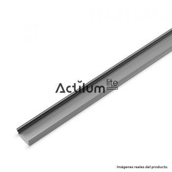 Perfio de aluminio FLEX