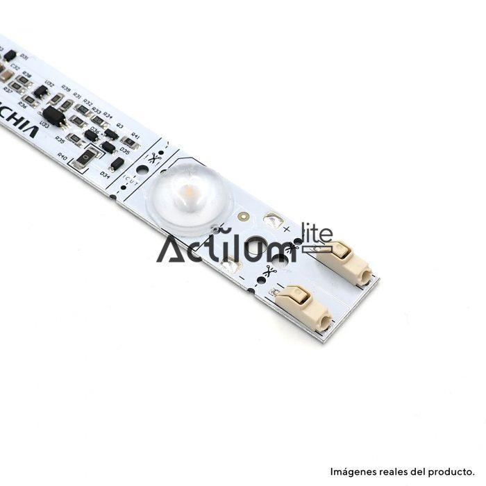 Tira LED rígida ICUT