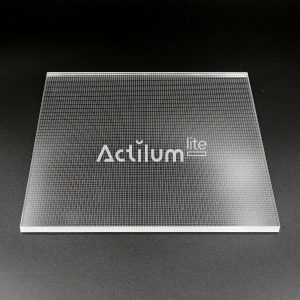 plexiled-y-lumisheet-metacrilato-optico-v-cutting-2d-lgp-Luxpanel-6mm