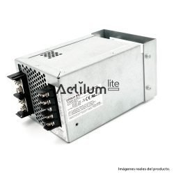 Fuente OMRON S8JX-G30005CD POWER SUPPLY